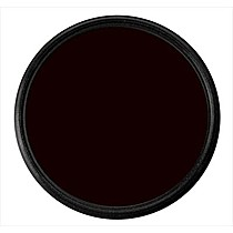 Hoya Infra filtr R72 72 mm