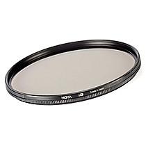 Hoya C-PL HD 52 mm