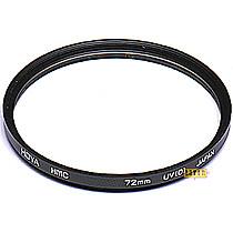 Hoya UV filtr HMC 58 mm