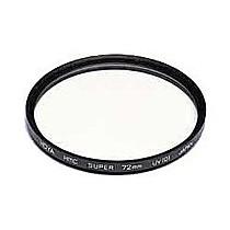 Hoya UV filtr HMC 62 mm