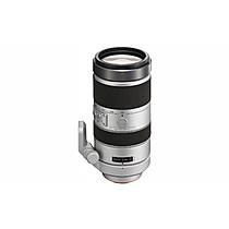 Sony 70-400 mm f/4-5,6G II