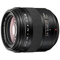 Leica DG Summilux 25 mm f/1,4 Asph.