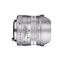 Pentax FA 31 mm F 1,8 Limited