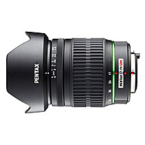Pentax DA 17-70mm f/4 AL IF SDM
