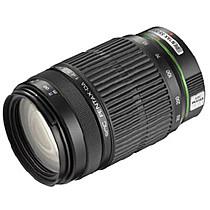 Pentax DA 55-300 mm F 4-5,8 ED