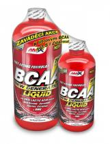 Amix BCAA New Generation liquid 1000ml