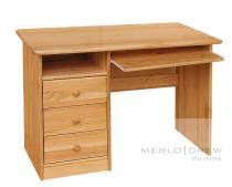 Meblo-Drew PC stůl malý