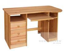Meblo-Drew PC stůl Marek