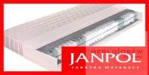 Janpol Wenus 180x200 cm