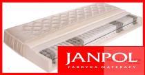 Janpol Afrodyta 80x200 cm
