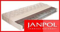Janpol Andromeda 80x200 cm