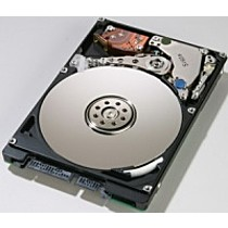 Hitachi Travelstar 500GB 5400 rpm SATA 8MB