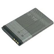 Nokia BL-5C Li-Ion 1020 mAh