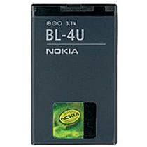 Nokia baterie BL-4U 1000 mAh