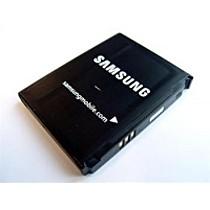 Samsung baterie pro i900 Omnia