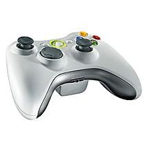 Microsoft Wireless Controller PC/Xbox 360