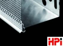HPI-CZ Okapnice s tkaninou EKO 2,5 m