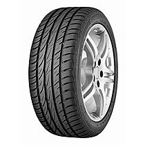 BARUM BRAVURIS 2 245/35 R20 95Y