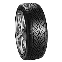 BFGOODRICH G-FORCE PROFILER 245/40 R17 91Y