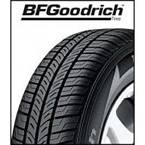 BFGOODRICH TOURING 155/70 R13 75T