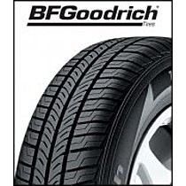 BFGOODRICH TOURING 155/80 R13 79T