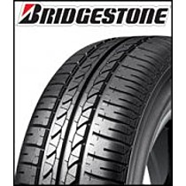 BRIDGESTONE B250 195/65 R15 95T