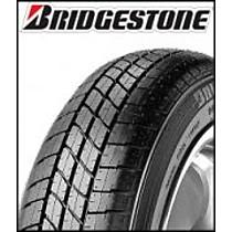 BRIDGESTONE B340 185/55 R15 82T