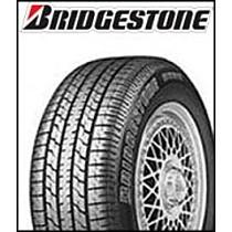 BRIDGESTONE B390 195/65 R15 95T