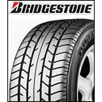 BRIDGESTONE RE031 235/55 R18 99V