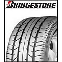 BRIDGESTONE RE040 205/55 R16 91V