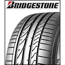 BRIDGESTONE RE050A 245/35 R18 92Y