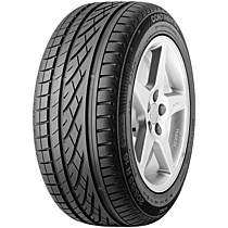 CONTINENTAL CONTIPREMIUMCONTACT 205/45 R16 83H
