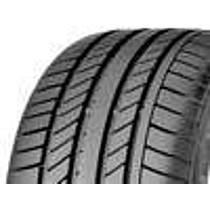 CONTINENTAL CONTISPORTCONTACT 225/45 R17 Z