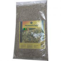 Agro PF TS - UNIVERZÁL 1 kg