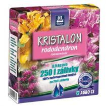 Agro Kristalon Rododendron 0,5 kg