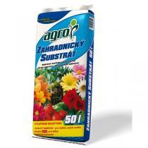 Agro Substrát zahradnický 50 l