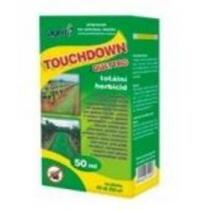 Agro Touchdown Quattro - 1000 ml