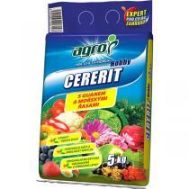 Agro Cererit Hobby s guanem a mořskými řasami 5kg
