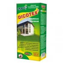 Agro Dicotex - 1000ml