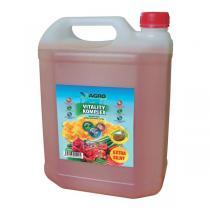 Agro Vitality komplex extra silný 5 l
