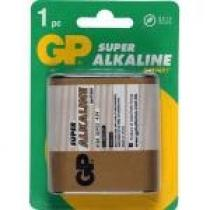 GP Super alkalická 3LR12