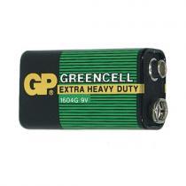 GP GreenCell 1604G