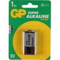 GP Super alkalická 6LF22