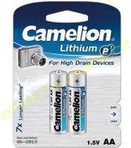Camelion AAA