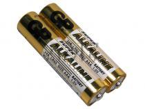 GP Super alkalická LR03
