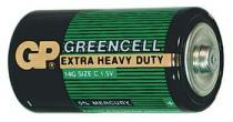 GP GreenCell 14G R14