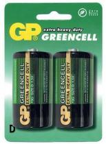 GP GreenCell 13G R20