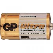 GP Ultra alkalická Mono