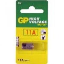 GP GP11