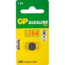 GP LR1130